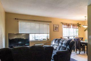 Photo 10: SAN DIEGO Condo for sale : 2 bedrooms : 3265 Ocean View Blvd #8