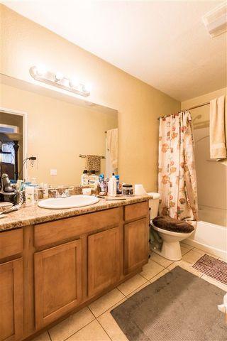 Photo 12: SAN DIEGO Condo for sale : 2 bedrooms : 3265 Ocean View Blvd #8