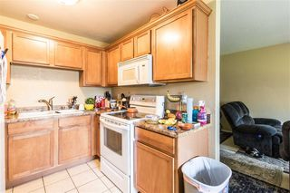 Photo 4: SAN DIEGO Condo for sale : 2 bedrooms : 3265 Ocean View Blvd #8