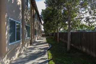 Photo 2: SAN DIEGO Condo for sale : 2 bedrooms : 3265 Ocean View Blvd #8