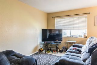 Photo 8: SAN DIEGO Condo for sale : 2 bedrooms : 3265 Ocean View Blvd #8