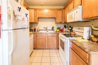 Photo 5: SAN DIEGO Condo for sale : 2 bedrooms : 3265 Ocean View Blvd #8