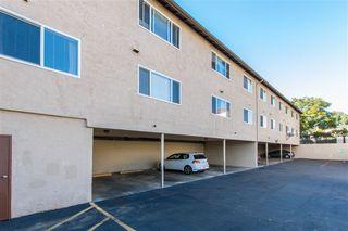 Photo 13: SAN DIEGO Condo for sale : 2 bedrooms : 3265 Ocean View Blvd #8