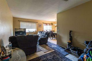 Photo 9: SAN DIEGO Condo for sale : 2 bedrooms : 3265 Ocean View Blvd #8