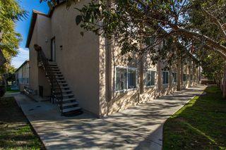 Photo 1: SAN DIEGO Condo for sale : 2 bedrooms : 3265 Ocean View Blvd #8