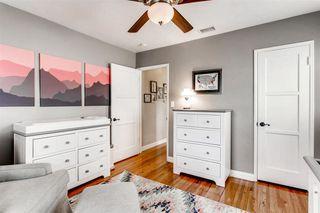 Photo 16: LA MESA House for sale : 2 bedrooms : 7528 Sturgess Ave