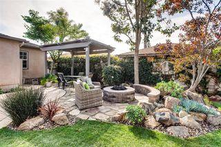 Photo 19: LA MESA House for sale : 2 bedrooms : 7528 Sturgess Ave