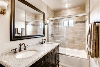 Photo 14: LA MESA House for sale : 2 bedrooms : 7528 Sturgess Ave