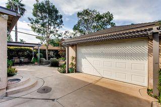 Photo 24: LA MESA House for sale : 2 bedrooms : 7528 Sturgess Ave