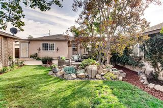 Photo 22: LA MESA House for sale : 2 bedrooms : 7528 Sturgess Ave