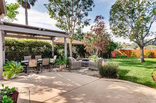 Photo 18: LA MESA House for sale : 2 bedrooms : 7528 Sturgess Ave