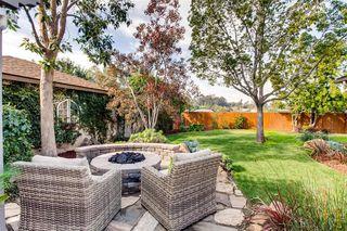 Photo 20: LA MESA House for sale : 2 bedrooms : 7528 Sturgess Ave