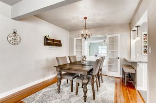 Photo 6: LA MESA House for sale : 2 bedrooms : 7528 Sturgess Ave