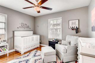 Photo 15: LA MESA House for sale : 2 bedrooms : 7528 Sturgess Ave