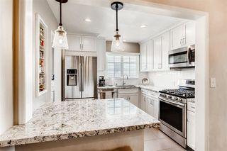 Photo 8: LA MESA House for sale : 2 bedrooms : 7528 Sturgess Ave