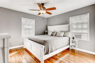Photo 12: LA MESA House for sale : 2 bedrooms : 7528 Sturgess Ave