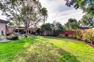 Photo 23: LA MESA House for sale : 2 bedrooms : 7528 Sturgess Ave
