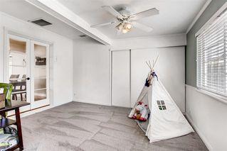 Photo 11: LA MESA House for sale : 2 bedrooms : 7528 Sturgess Ave