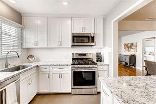 Photo 9: LA MESA House for sale : 2 bedrooms : 7528 Sturgess Ave