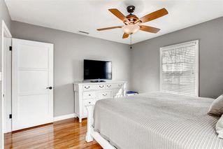 Photo 13: LA MESA House for sale : 2 bedrooms : 7528 Sturgess Ave