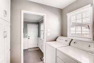 Photo 17: LA MESA House for sale : 2 bedrooms : 7528 Sturgess Ave