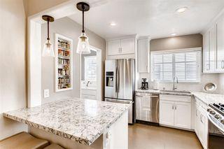 Photo 7: LA MESA House for sale : 2 bedrooms : 7528 Sturgess Ave