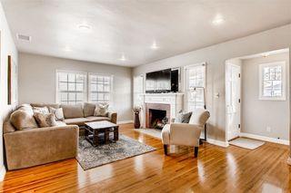Photo 4: LA MESA House for sale : 2 bedrooms : 7528 Sturgess Ave