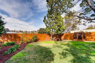Photo 21: LA MESA House for sale : 2 bedrooms : 7528 Sturgess Ave