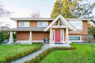Main Photo: 7513 COTTONWOOD Street in Mission: Mission BC House for sale : MLS®# R2332471
