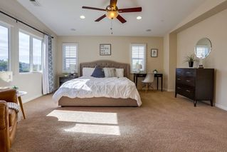 Photo 12: LA MESA House for sale : 5 bedrooms : 10109 Toledo Road in Spring Valley
