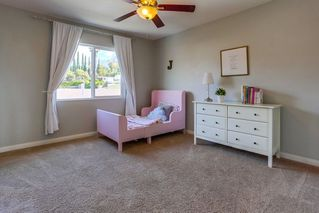 Photo 16: LA MESA House for sale : 5 bedrooms : 10109 Toledo Road in Spring Valley