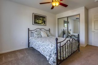 Photo 17: LA MESA House for sale : 5 bedrooms : 10109 Toledo Road in Spring Valley