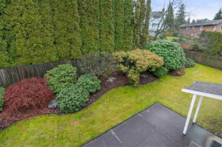 "Photo 15: 7674 STANLEY Crescent in Burnaby: Buckingham Heights House for sale in ""Buckingham Heights"" (Burnaby South)  : MLS®# R2336164"