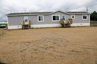 Photo 15: RANGE ROAD 35 TWP RD 541A: Rural Lac Ste. Anne County House for sale : MLS®# E4142553