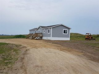 Photo 7: 0 RANGE ROAD 35 TWP ROAD 541A: Rural Lac Ste. Anne County House for sale : MLS®# E4142553