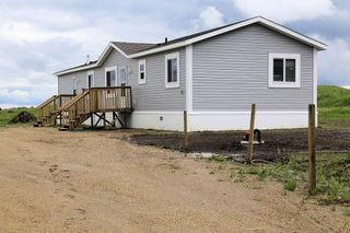 Photo 1: RANGE ROAD 35 TWP RD 541A: Rural Lac Ste. Anne County House for sale : MLS®# E4142553