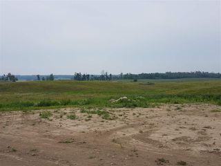 Photo 12: 0 RANGE ROAD 35 TWP ROAD 541A: Rural Lac Ste. Anne County House for sale : MLS®# E4142553