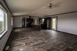 Photo 4: 0 RANGE ROAD 35 TWP ROAD 541A: Rural Lac Ste. Anne County House for sale : MLS®# E4142553