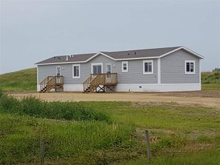 Photo 3: 0 RANGE ROAD 35 TWP ROAD 541A: Rural Lac Ste. Anne County House for sale : MLS®# E4142553