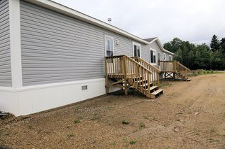 Photo 14: RANGE ROAD 35 TWP RD 541A: Rural Lac Ste. Anne County House for sale : MLS®# E4142553