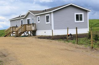 Photo 18: RANGE ROAD 35 TWP RD 541A: Rural Lac Ste. Anne County House for sale : MLS®# E4142553