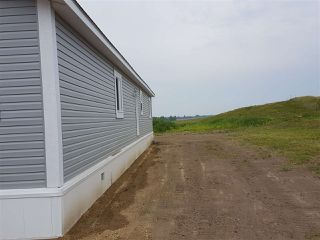 Photo 13: 0 RANGE ROAD 35 TWP ROAD 541A: Rural Lac Ste. Anne County House for sale : MLS®# E4142553