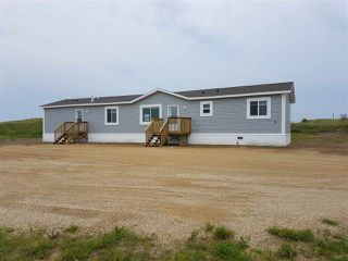 Photo 9: 0 RANGE ROAD 35 TWP ROAD 541A: Rural Lac Ste. Anne County House for sale : MLS®# E4142553