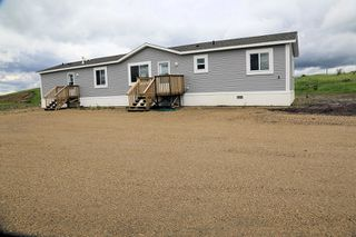 Photo 16: RANGE ROAD 35 TWP RD 541A: Rural Lac Ste. Anne County House for sale : MLS®# E4142553