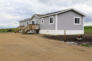 Photo 17: RANGE ROAD 35 TWP RD 541A: Rural Lac Ste. Anne County House for sale : MLS®# E4142553