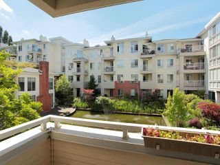 "Photo 9: 211 360 E 36TH Avenue in Vancouver: Main Condo for sale in ""MAGNOLIA GATE"" (Vancouver East)  : MLS®# R2338293"
