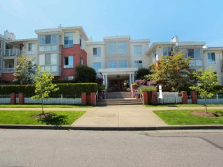 "Photo 8: 211 360 E 36TH Avenue in Vancouver: Main Condo for sale in ""MAGNOLIA GATE"" (Vancouver East)  : MLS®# R2338293"