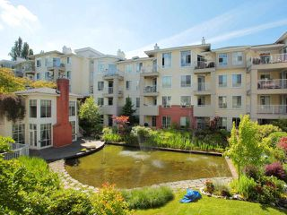"Photo 10: 211 360 E 36TH Avenue in Vancouver: Main Condo for sale in ""MAGNOLIA GATE"" (Vancouver East)  : MLS®# R2338293"