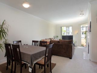 "Photo 3: 211 360 E 36TH Avenue in Vancouver: Main Condo for sale in ""MAGNOLIA GATE"" (Vancouver East)  : MLS®# R2338293"