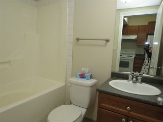 Photo 12: 5 4902B 43 Street: Legal Townhouse for sale : MLS®# E4143737